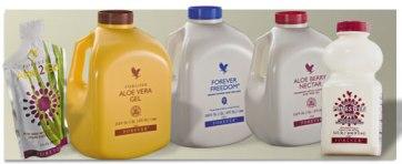 Aloe-Vera-Drinks