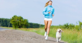 file_20719_column_safe-jogging-with-dog
