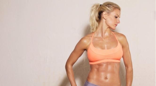 fit-woman