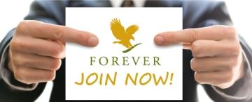 Join-Now-Online-Forever-Living