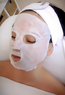 marine-mask-treatment-sm-1