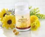 Pollen-Forever-aloevera-forever.eu_-300x247